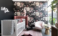 Liberty Interiors Are Australia's Masters in Kids' Spaces Design liberty interiors Liberty Interiors Are Australia's Masters in Kids' Spaces Design Liberty Interiors Are Australias Masters in Kids Spaces Design 2 240x150