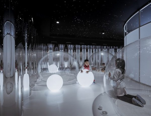 Wutopia Lab Is Turning China into a Major Playground Destination wutopia lab Wutopia Lab Is Turning China into a Major Playground Destination Wutopia Lab Is Turning China into a Major Playground Destination 3 600x460
