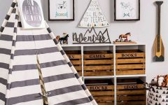 5 Decor Ideas for Kids You'll Absolutely Love!5 Decor Ideas for Kids You'll Absolutely Love!