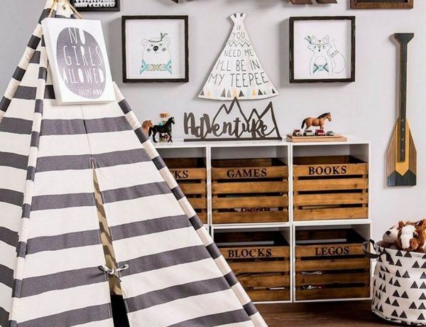 5 Decor Ideas for Kids You'll Absolutely Love!5 Decor Ideas for Kids You'll Absolutely Love! 5 decor ideas 5 Decor Ideas for Kids You'll Absolutely Love! 5 Decor Ideas for Kids Youll Absolutely Love 4 600x460  Kids Bedroom Ideas 5 Decor Ideas for Kids Youll Absolutely Love 4 600x460