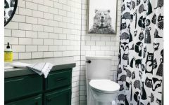 Bathroom Decor Ideas - 5 Ideas for Kids You'll Want to Copy bathroom decor ideas Bathroom Decor Ideas – 5 Ideas for Kids You'll Want to Copy Bathroom Decor Ideas 5 Ideas for Kids Youll Want to Copy 5 240x150