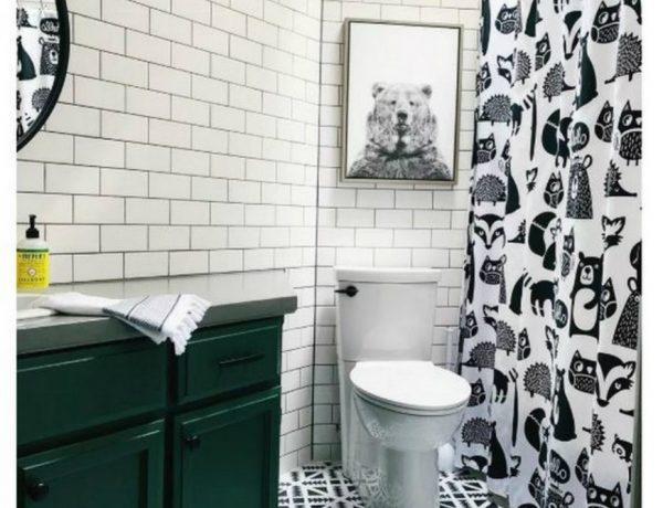 Bathroom Decor Ideas - 5 Ideas for Kids You'll Want to Copy bathroom decor ideas Bathroom Decor Ideas – 5 Ideas for Kids You'll Want to Copy Bathroom Decor Ideas 5 Ideas for Kids Youll Want to Copy 5 600x460