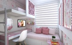 Giovana Lumertz Creates Dreamy Spaces in Brazil  Giovana Lumertz Creates Dreamy Spaces in Brazil Giovana Lumertz Creates Dreamy Spaces in Brazil 4 240x150