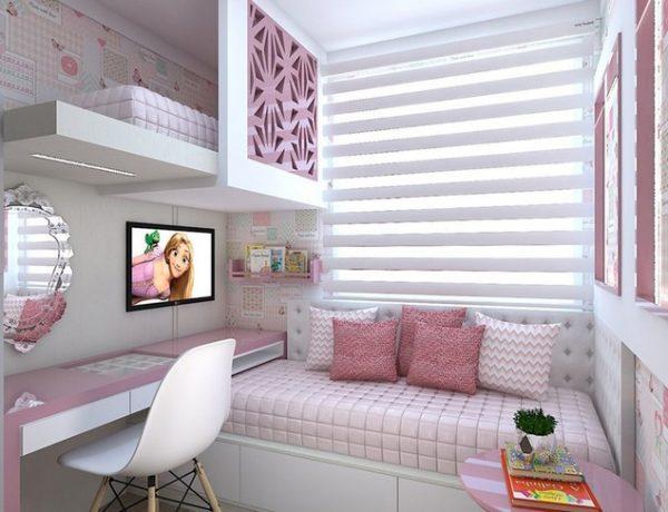 Giovana Lumertz Creates Dreamy Spaces in Brazil  Giovana Lumertz Creates Dreamy Spaces in Brazil Giovana Lumertz Creates Dreamy Spaces in Brazil 4 600x460