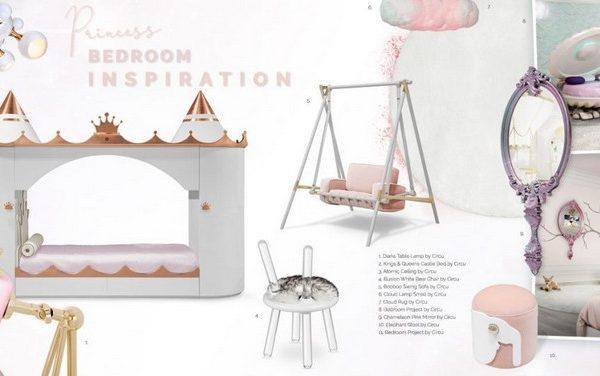 interior design tips Interior Design Tips – How to Get a Princess' Room Interior Design Tips How to Get a Princess Room 1 600x376