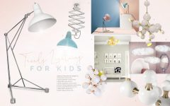 kids bedroom trends 2019 Kids Bedroom Trends 2019 – The Perfect Lighting for their Bedroom Kids Bedroom Trends 2019 The Best Lighting for Kids Spaces 5 240x150