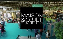 maison et objet september Maison et Objet September is just Around the Corner Maison et Objet September is just Around the Corner 1 240x150