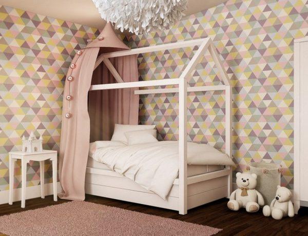 Interior Design Inspirations - Meet MK Kids Interior Design