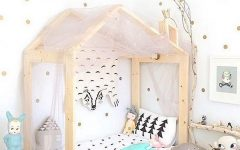 5 Scandinavian Kids Decor Ideas You'll Adore 5 Scandinavian Kids Decor Ideas Youll Adore 2 240x150