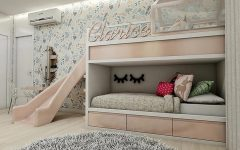 best interior designers for kids Best Interior Designers for Kids – The Best of Raquel Calvacante Best Interior Designers for Kids Raquel Calvacante 1 240x150