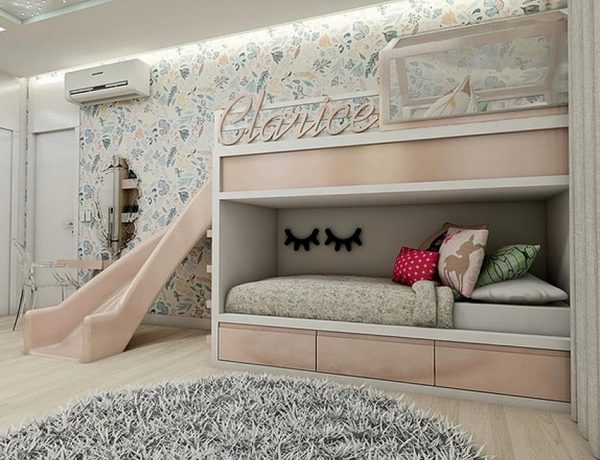 best interior designers for kids Best Interior Designers for Kids – The Best of Raquel Calvacante Best Interior Designers for Kids Raquel Calvacante 1 600x460