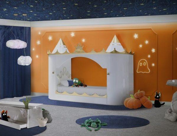 halloween 2019 Halloween 2019 – Create a Spooky Chic Ambience with These Pieces Halloween 2019 Create a Spooky Chic Ambience with These Pieces 1 600x460