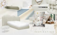 Kids Bedroom Trends – Beige is Back at Full Strenght Kids Bedroom Trends Beige is Back at Full Strenght 1 240x150