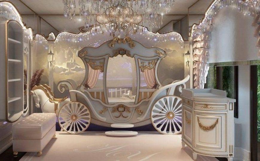 Kids Bedroom Ideas Best Interior Designers for Kids Meet 3Moms 1 870x540