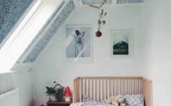 Blue Kids Bedrooms To Inspire You Today Blue Kids Bedrooms To Inspire You Today 2 240x150
