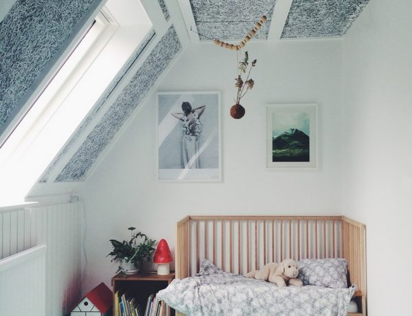 Blue Kids Bedrooms To Inspire You Today Blue Kids Bedrooms To Inspire You Today 2 600x460