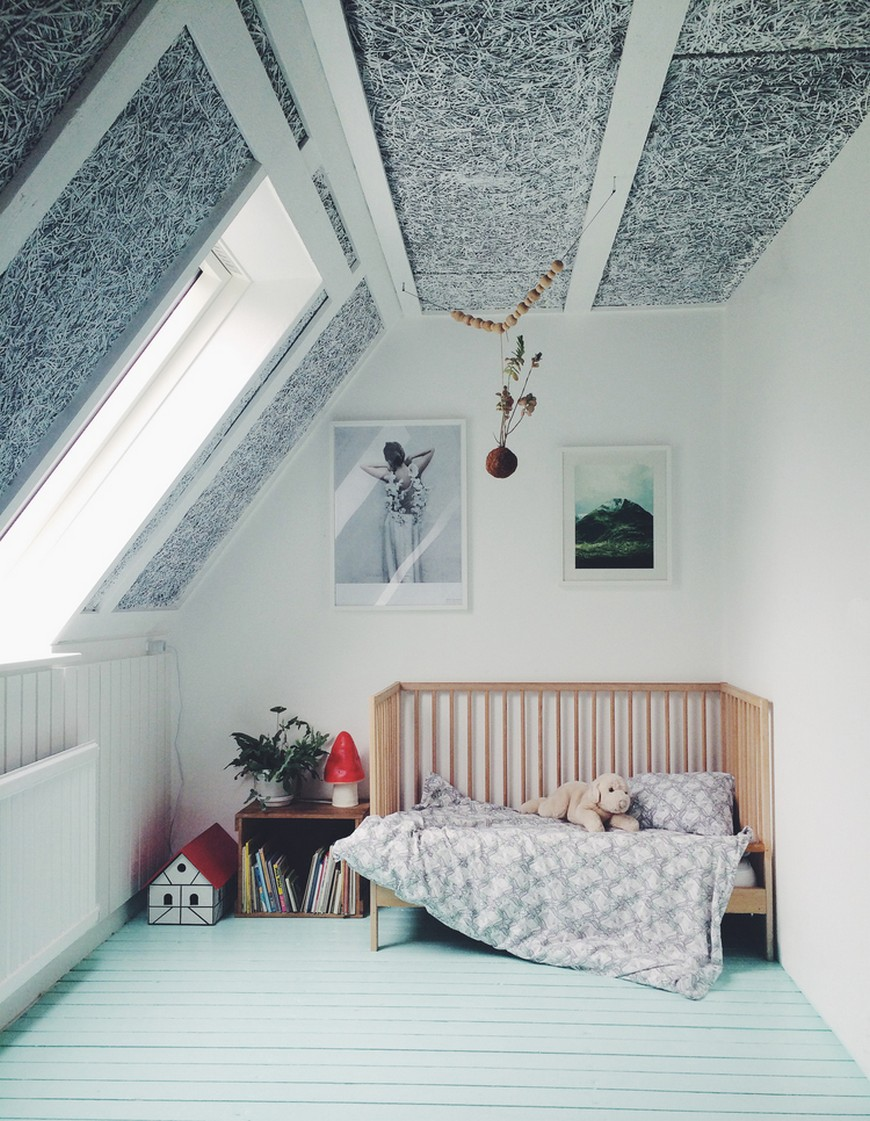 Blue Kids Bedrooms To Inspire You Today Blue Kids Bedrooms To Inspire You Today 2