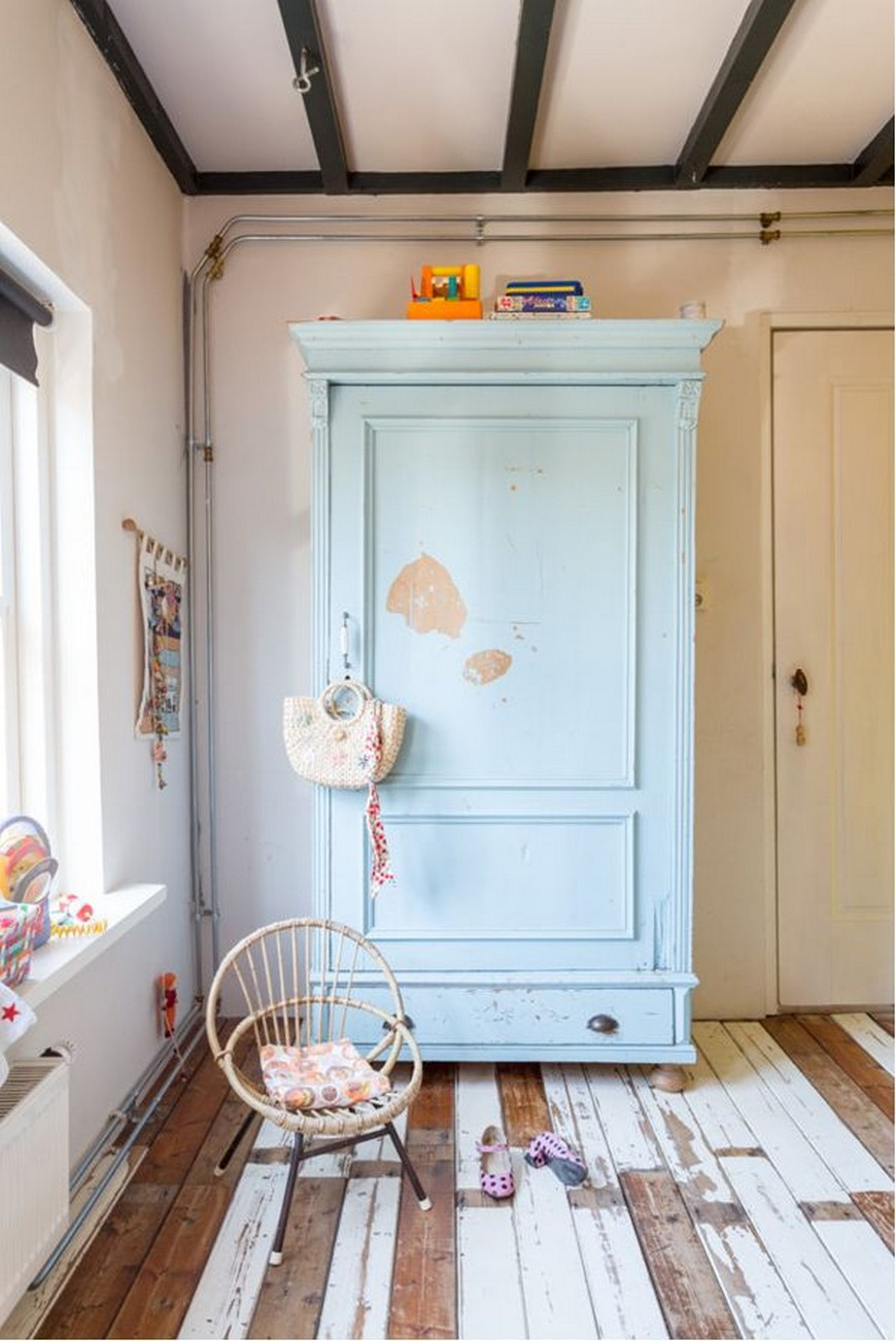 Blue Kids Bedrooms To Inspire You Today Blue Kids Bedrooms To Inspire You Today 3