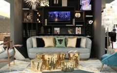 decorex 2019 Decorex 2019 – Covet House is a Must-Visit Decorex 2019 Covet House is a Must Visit 8 240x150