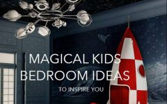 Download Now The Magical Kids Bedrooms Ebook for Free! Download Now The Magical Kids Bedrooms Ebook for Free 3 240x150