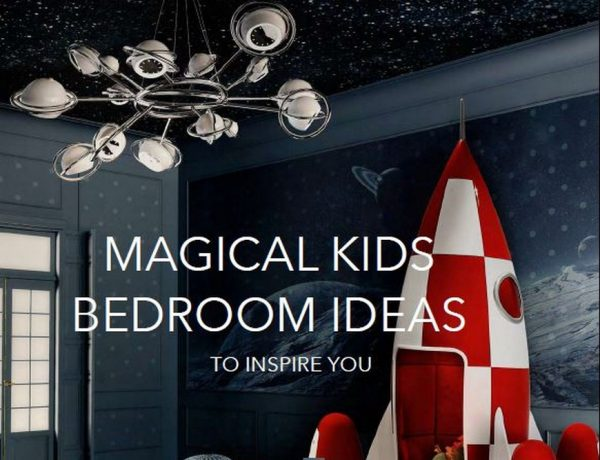 Download Now The Magical Kids Bedrooms Ebook for Free! Download Now The Magical Kids Bedrooms Ebook for Free 3 600x460  Kids Bedroom Ideas Download Now The Magical Kids Bedrooms Ebook for Free 3 600x460