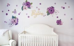 noa blake design Noa Blake Design Creates Gorgeous Nursery Projects Noa Blabe Design Creates Gorgeous Nursery Projects 8 1 240x150