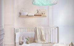 Kids Bedroom – 7 Incredible Nursery Ideas to Steal ASAP 8 Nursery Room Ideas for All Tastes 2 240x150