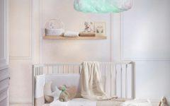 Kids Bedroom – 7 Incredible Nursery Ideas to Steal ASAP 8 Nursery Room Ideas for All Tastes 2 240x150