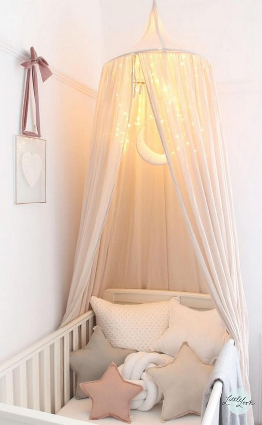 Kids Bedroom – 7 Incredible Nursery Ideas to Steal ASAP Kids Bedroom 7 Incredible Nursery Ideas to Steal ASAP 7