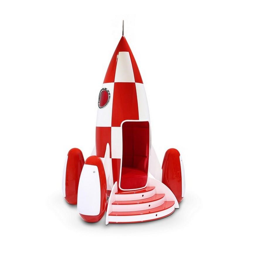 Kids Bedroom – 7 Incredible Nursery Ideas to Steal ASAP Kids Bedroom 7 Incredible Nursery Ideas to Steal ASAP 8