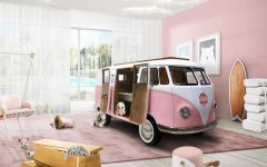 kids bedroom ideas Kids Bedroom Ideas Picks Bun Van for This Week's Spotlight Kids Bedroom Ideas Picks Bun Van for This Weeks Spotlight 6 240x150
