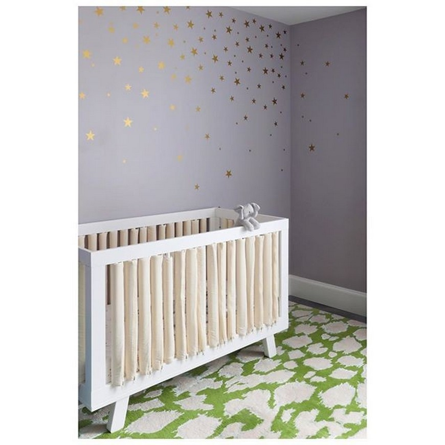 Kids Spaces Inspirations – Meet Lizette Marie Kids Spaces Inspirations Meet Lizette Marie 3