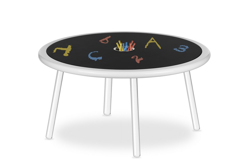 Luxury Furniture Pieces to Pamper Your Kids This Christmas Luxury Furniture Pieces to Pamper Your Kids This Christmas 2