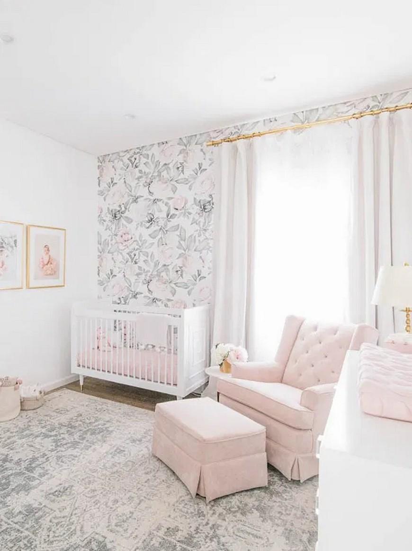 Naomi Alon Designed a Dreamy Blush Pink Nursery in LA little crown interiors Little Crown Interiors Designed a Dreamy Blush Pink Nursery in LA Naomi Alon Designed a Dreamy Blush Pink Nursery in LA 3