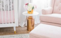 Naomi Alon Designed a Dreamy Blush Pink Nursery in LA little crown interiors Little Crown Interiors Designed a Dreamy Blush Pink Nursery in LA Naomi Alon Designed a Dreamy Blush Pink Nursery in LA 6 240x150