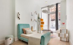 Shop the Kids Bedroom Look of Covet NYC Shop the Kids Bedroom Look of Covet NYC 5 240x150