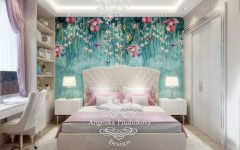 Angelika Prudnikova Creates The Dreamiest Decors for Kids Angelika Prudnikova Creates The Dreamiest Decors for Kids 4 240x150