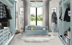 Baby Blue Bedroom Decor Perfect for a Fresh New Year Baby Blue Bedroom Decor Perfect for a Fresh New Year 3 240x150