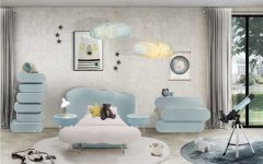 Baby Blue Furniture For Your Kids Bedroom Baby Blue Furniture For Your Kids Bedroom 1 240x150