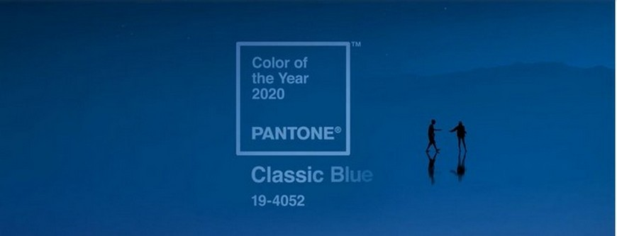 How to use Pantone's Colour of the Year 2020 In Kid's Bedroom How to use Pantones Colour of the Year 2020 In Kids Bedroom 5