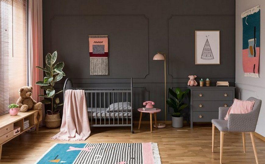 Kids Bedroom Ideas Interior Designers for Kids Meet Eklektik Studio 5 870x540
