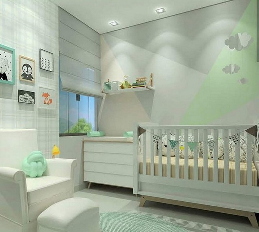 Interior Designers for Kids - Peek-a-Boo Rooms in Florida interior designers for kids Interior Designers for Kids – Peek-a-Boo Rooms in Florida Interior Designers for Kids Peek a Boo Rooms in Florida 2