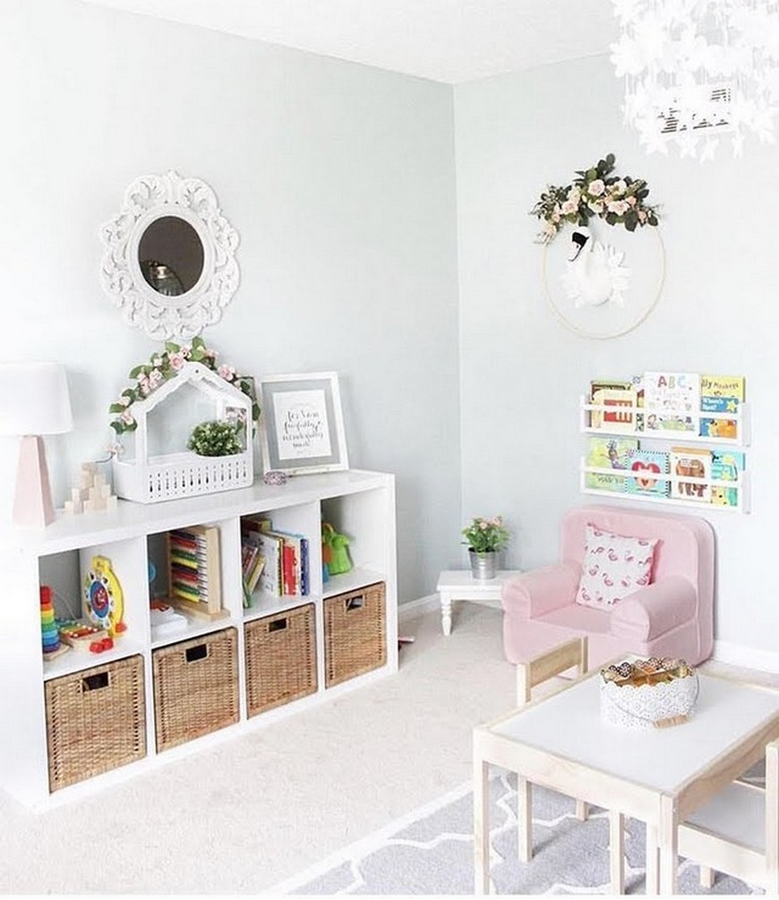 Interior Designers for Kids - Peek-a-Boo Rooms in Florida interior designers for kids Interior Designers for Kids – Peek-a-Boo Rooms in Florida Interior Designers for Kids Peek a Boo Rooms in Florida 3