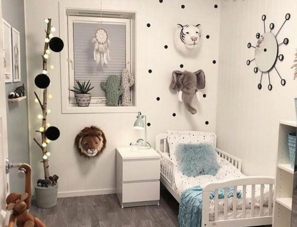interior designers for kids Interior Designers for Kids – Peek-a-Boo Rooms in Florida Interior Designers for Kids Peek a Boo Rooms in Florida 4 600x460