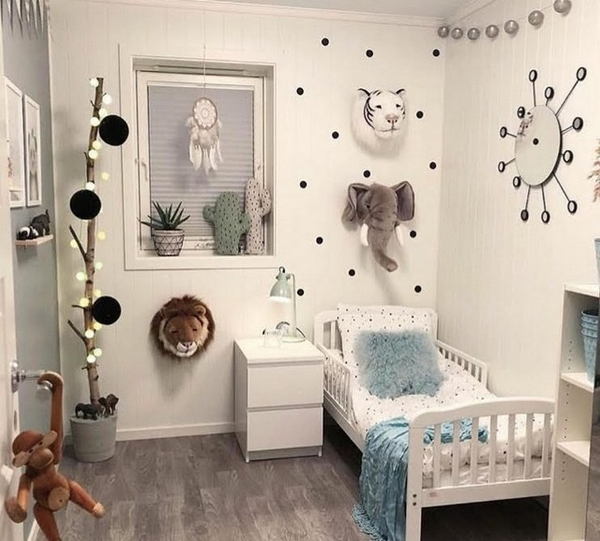 interior designers for kids Interior Designers for Kids – Peek-a-Boo Rooms in Florida Interior Designers for Kids Peek a Boo Rooms in Florida 4