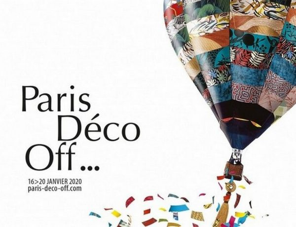 Paris Deco Off 2020 is Just Around the Corner Paris Deco Off 2020 is Just Around the Corner 1 600x460  Kids Bedroom Ideas Paris Deco Off 2020 is Just Around the Corner 1 600x460