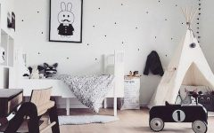 5 Scandinavian Ideas Perfect For Your Kids Bedroom 5 Scandinavian Ideas Perfect For Your Kids Bedroom 1 1 240x150