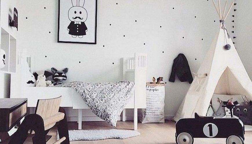 5 Scandinavian Ideas Perfect For Your Kids Bedroom 5 Scandinavian Ideas Perfect For Your Kids Bedroom 1 1 870x500  Kids Bedroom Ideas 5 Scandinavian Ideas Perfect For Your Kids Bedroom 1 1 870x500