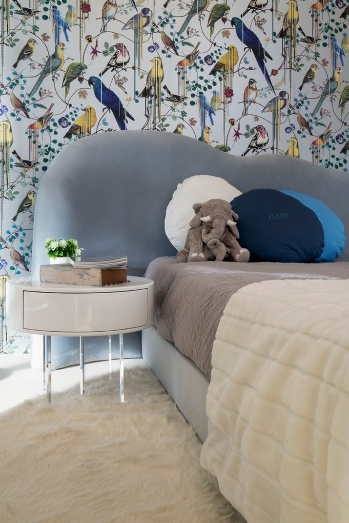 Best Storage Solutions for Every Kids Bedroom Decor Best Storage Solutions for Every Kids Bedroom Decor 5