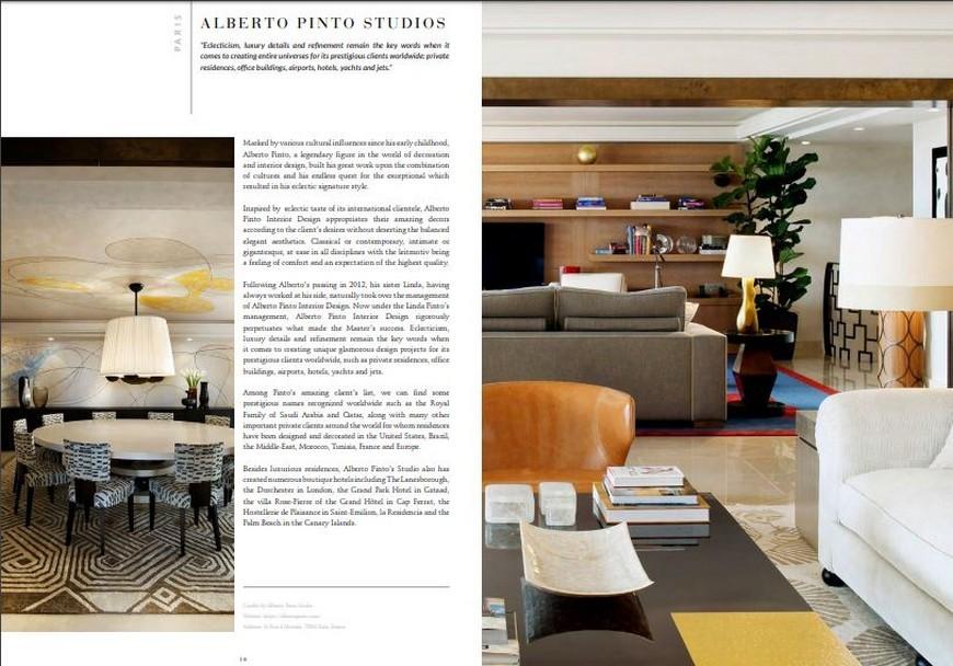 Get Your Free Best Interior Designers from Paris Ebook! Get Your Free Best Interior Designers from Paris Ebook1